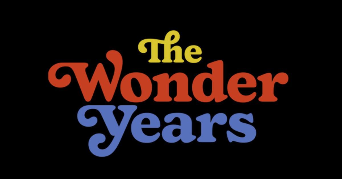 the-wonder-years-reboot