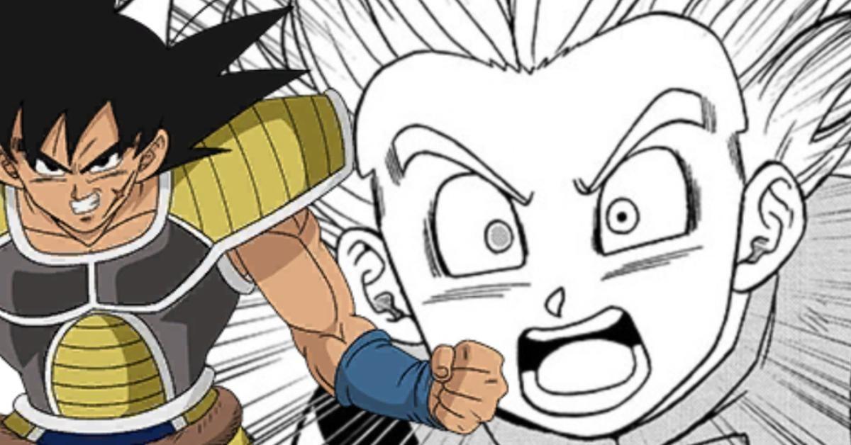 dragon-ball-super-manga-why-bardock-saved-granolah-explained-spoilers