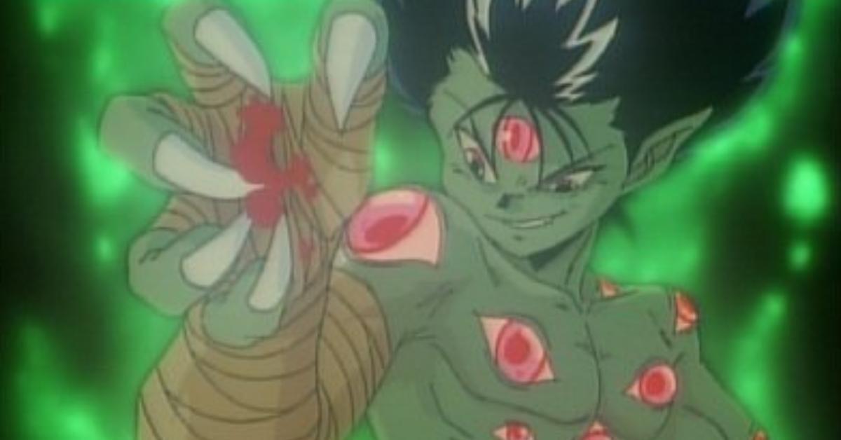 yu-yu-hakusho-hiei-jiganshi-anime