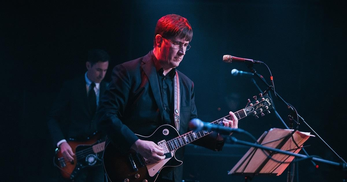 the-mountain-goats-getty