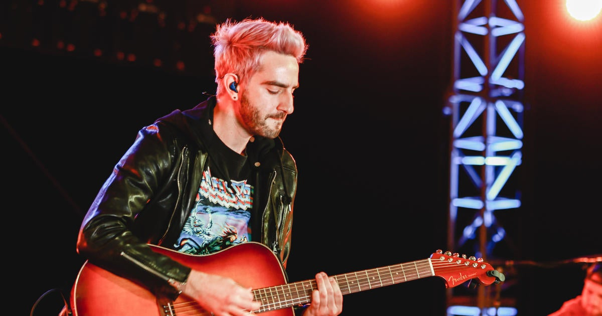 All Time Low Responds to Sexual Misconduct Allegations Against Guitarist Jack Barakat.jpg
