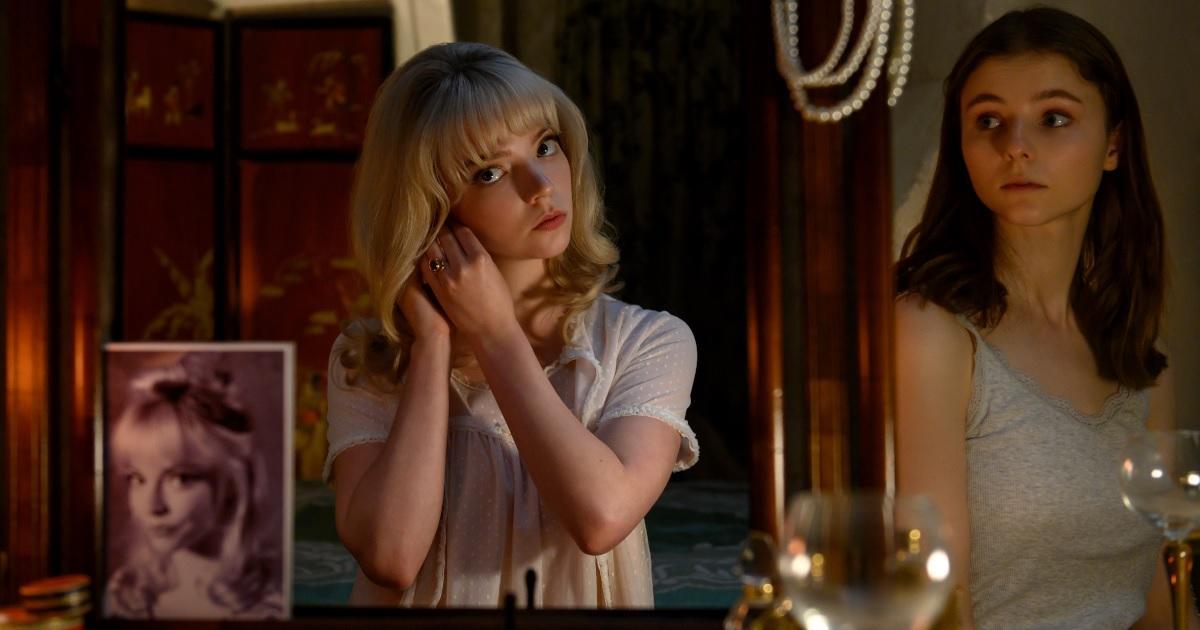 'Last Night in Soho' Is a Relentlessly Enjoyable Pop Art Horror Movie (Review).jpg