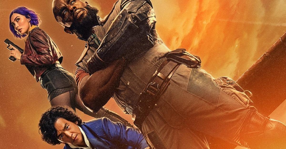 cowboy-bebop-netflix-poster