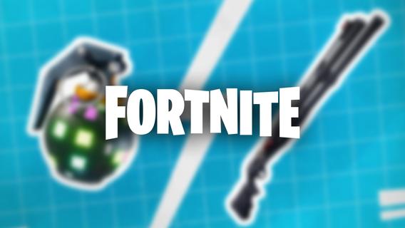 fortnite-update
