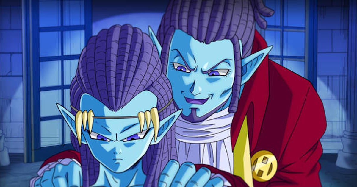 dragon-ball-super-why-the-heeters-most-dangerous-villains-group