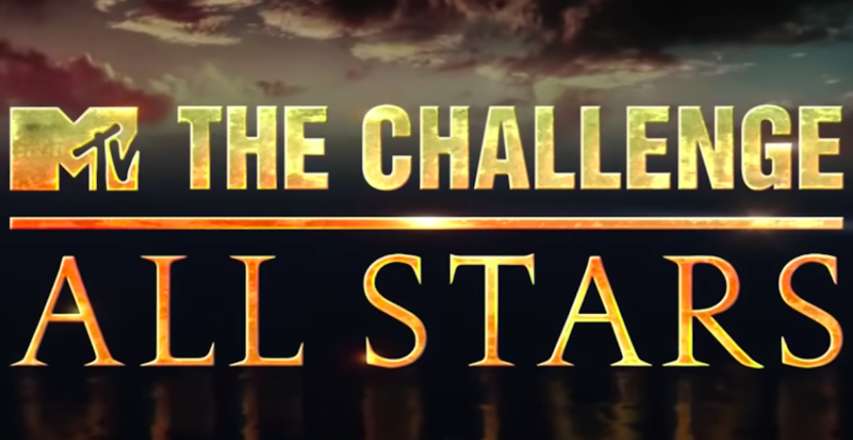'The Challenge: All Stars' Season 2: Release Date, Cast and More Details to Know.jpg