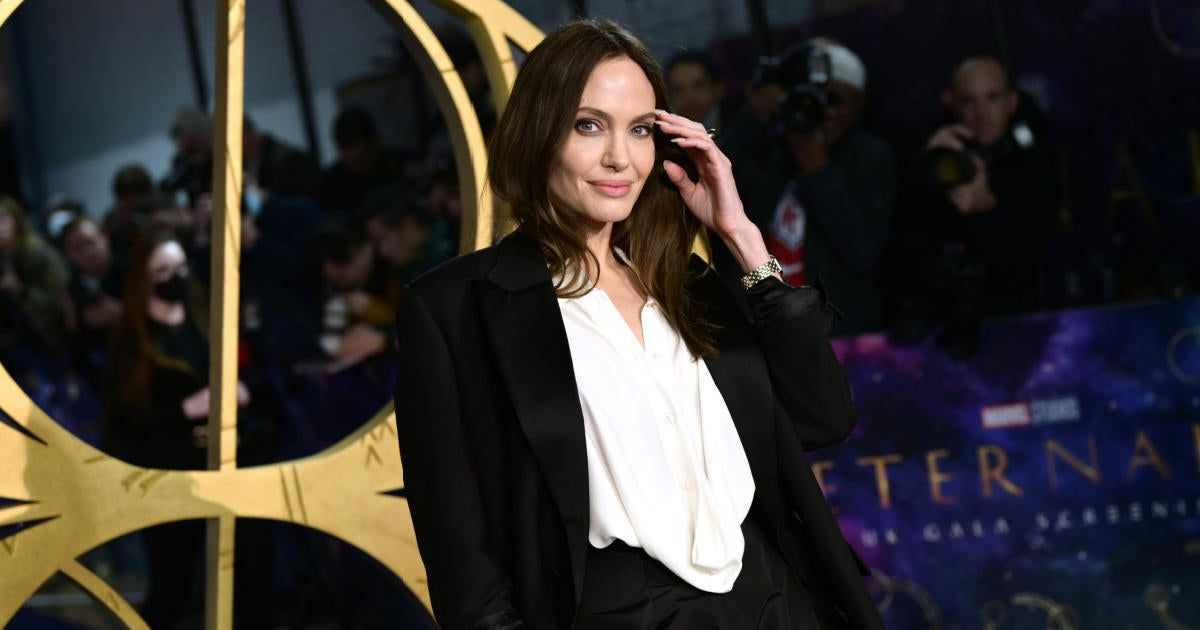 See Angelina Jolie's Response to Question About The Weeknd Amid Rumored Romance.jpg
