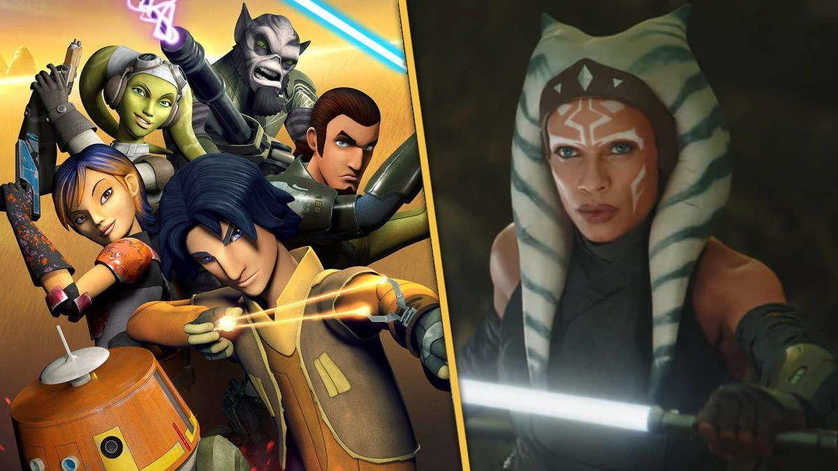 star-wars-ahsoka-rebels-ezra-bridger
