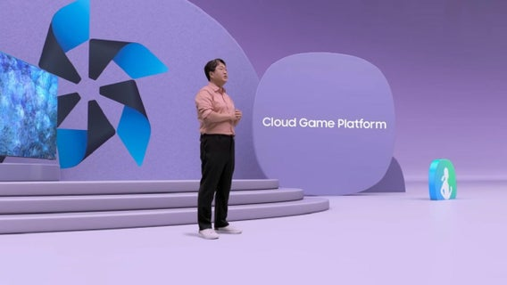 samsung-cloud-gaming