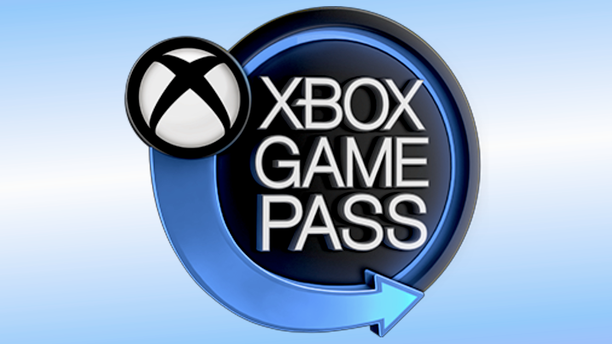 Xbox Game Pass Subscribers Surprised With Special Freebie