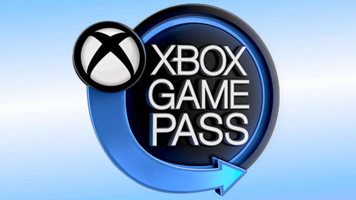 xbox-game-pass-blue