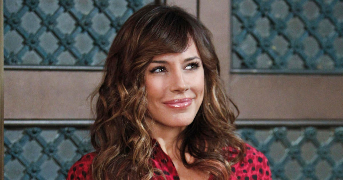 'Bold and the Beautiful' Adds 'Days of Our Lives' Veteran.jpg