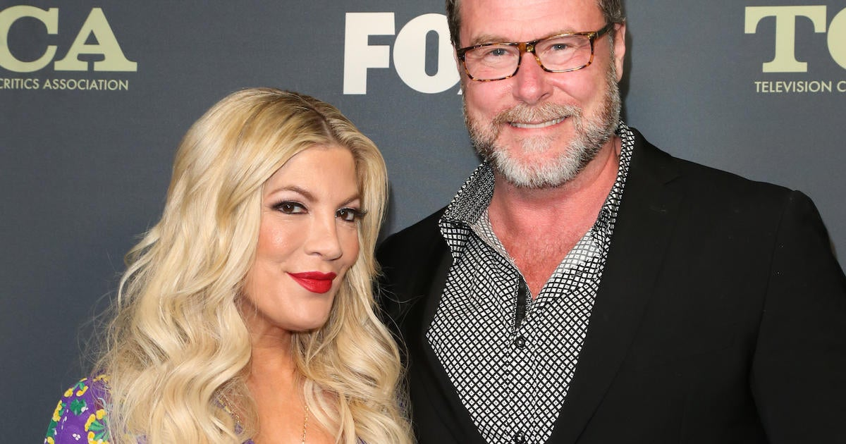 Tori Spelling Refuses to Answer Question About Husband Dean McDermott in Awkward 'Wendy Williams Show' Moment.jpg