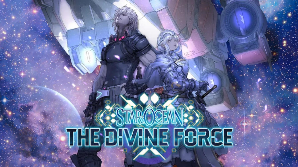star-ocean-the-divine-force
