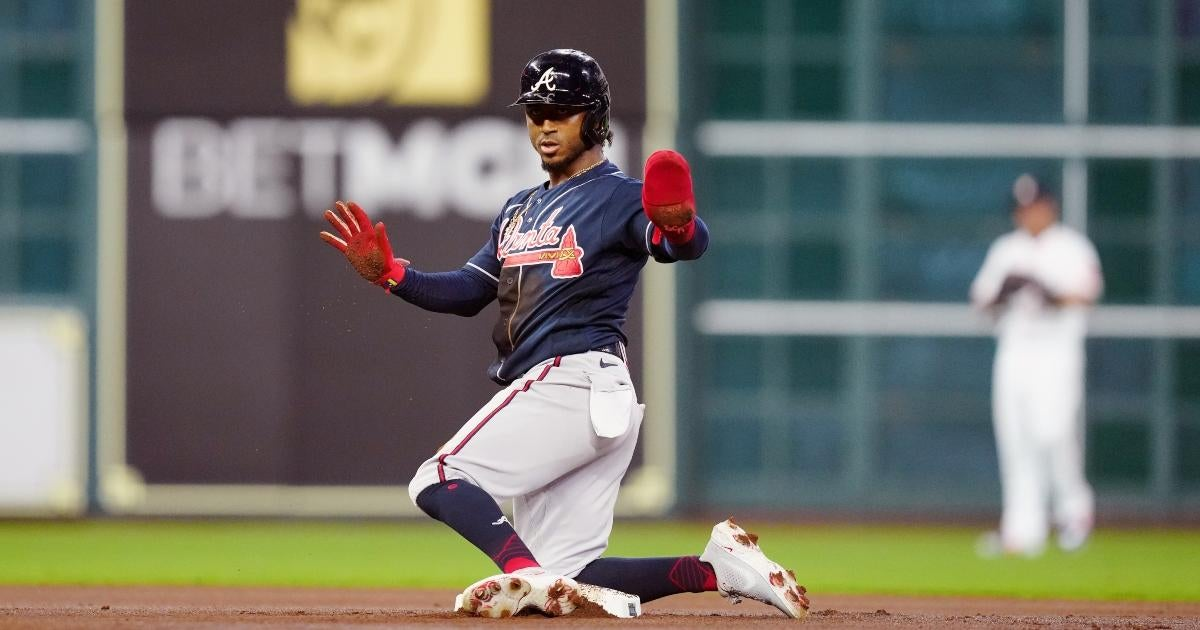 Atlanta Braves' Ozzie Albies Wins Free Tacos for Everyone With Big World Series Play.jpg