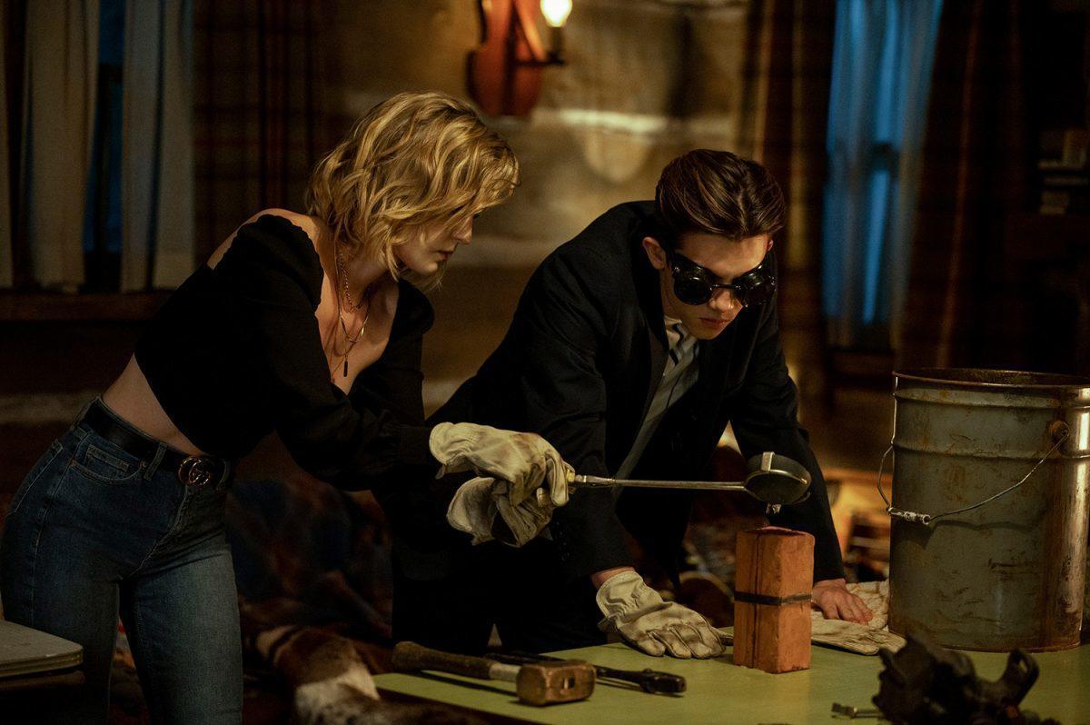 locke-and-key-season-2-villains