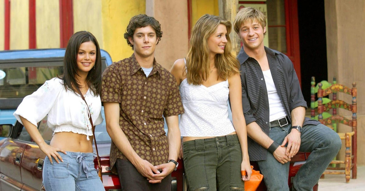 Adam Brody Weighs in on Possibility of 'The O.C.' Reboot, and Fans Aren't Gonna Like It.jpg