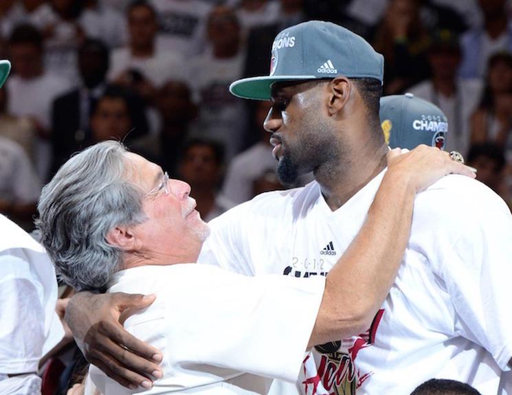 64fac9f60d3 25 Biggest Billionaires in All of Sports - CBSSports.com