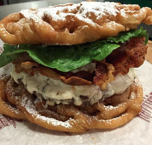 bigmotherfunnelburger.png