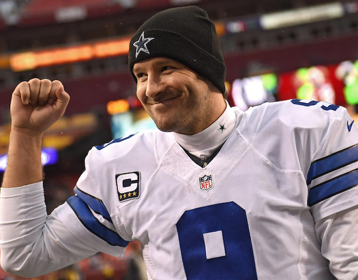 18 Things Every Dallas Cowboys Fan Knows To Be True Cbssportscom