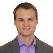 Scott White  mugshot