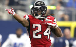Fantasy Football Week 4 recap: Freeman, Gurley dominate