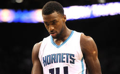 Hornets short on Fantasy options to replace Michael Kidd-Gilchrist