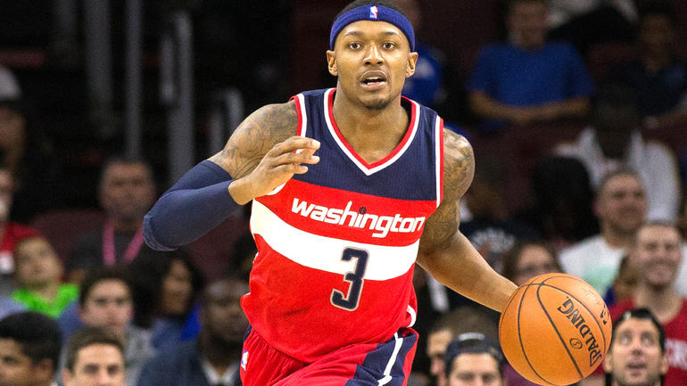 Yesterday's Expert NBA Picks from our handicappers.