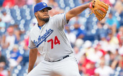Fantasy Baseball: Ranking relief pitchers for 2016