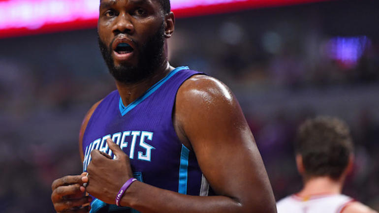 Report: Al Jefferson, Pacers agree to three-year, $30 million deal