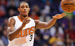 Fantasy Basketball: Wednesday's DFS Advice
