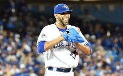 Fantasy Baseball: No value lost for David Price