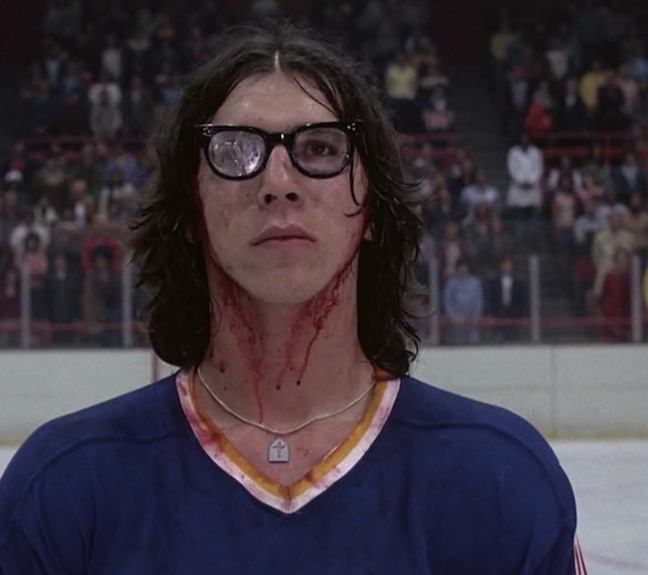 Every hockey movie that matters, ranked - CBSSports com