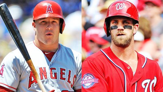 trout-and-harper-1400.jpg