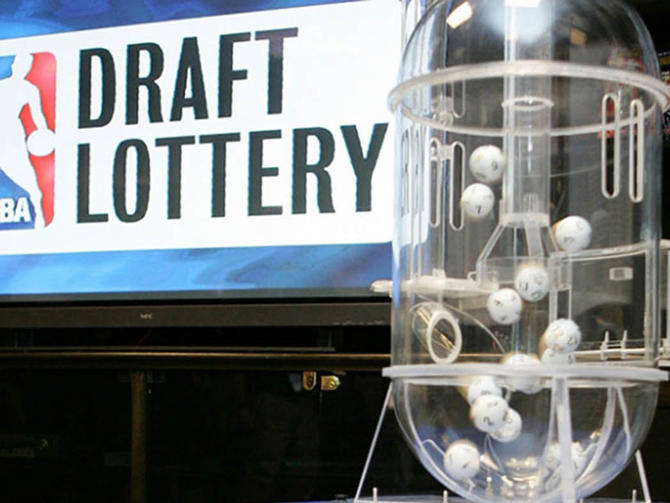 All about karma ranking which nba draft lottery teams for All about karma