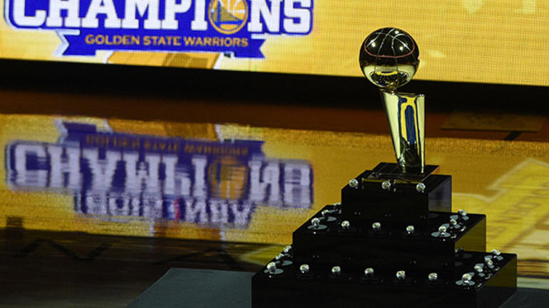 Image result for 2017 NBA Champions Warriors