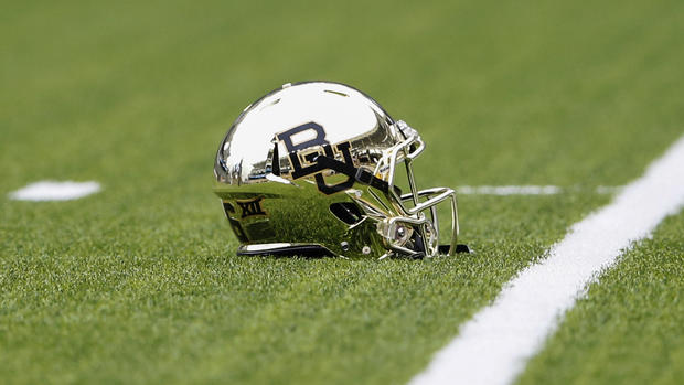 More assault allegations against Baylor University football players