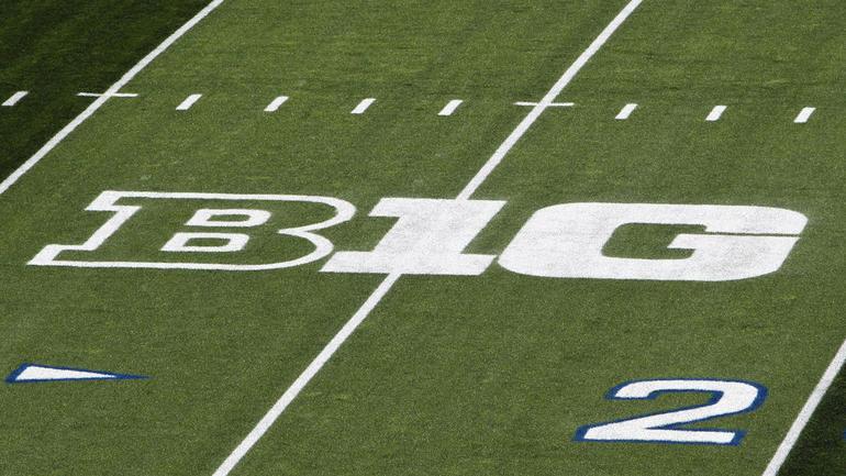 Big-ten-logo-field