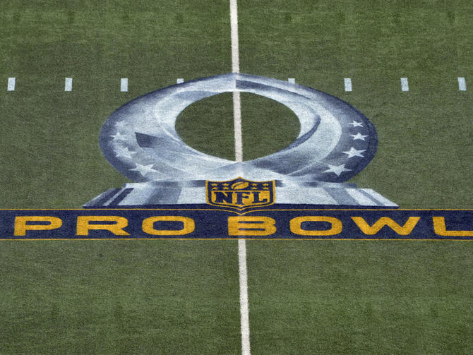 football cbs bowls today
