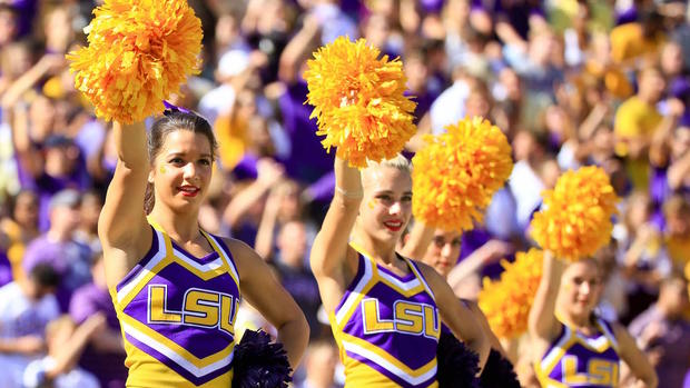 lsucheerleaders.jpg