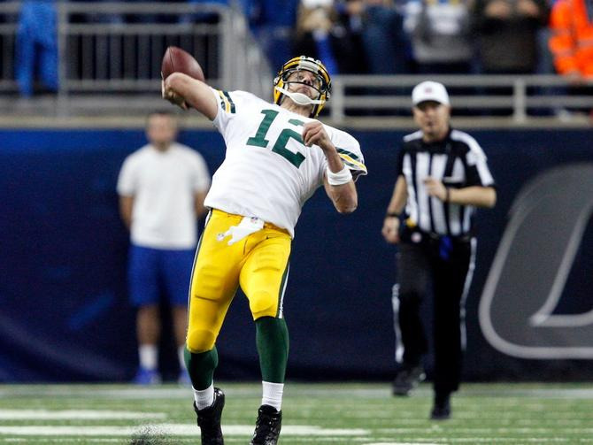 Aaron-rodgers-hail-mary-lions-05-21-16