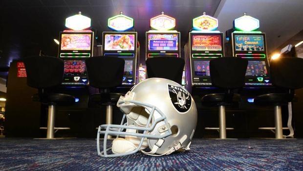 NFL Announces Super Bowl Sites For 2019