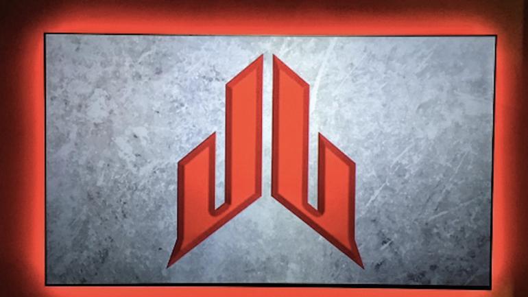 Look Jj Watt Unveils His Own Personal Logo Cbssports