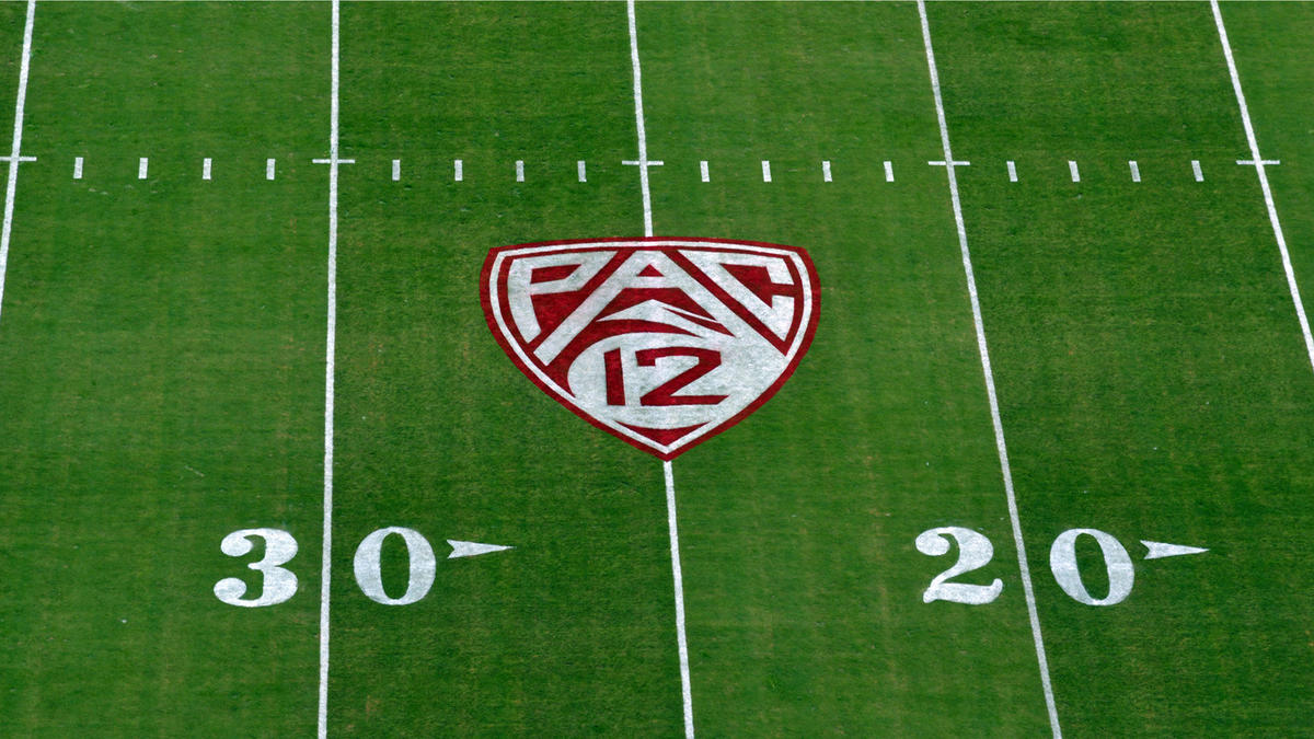 Pac-12 players threaten to sit out 2020 season over health concerns, medical coverage, racial injustice 1
