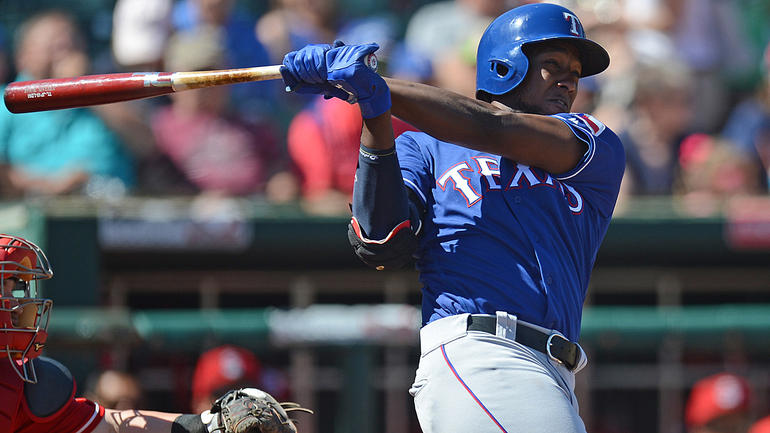 MLB Hot Stove Rumors: Dodgers have asked about Profar for second base opening