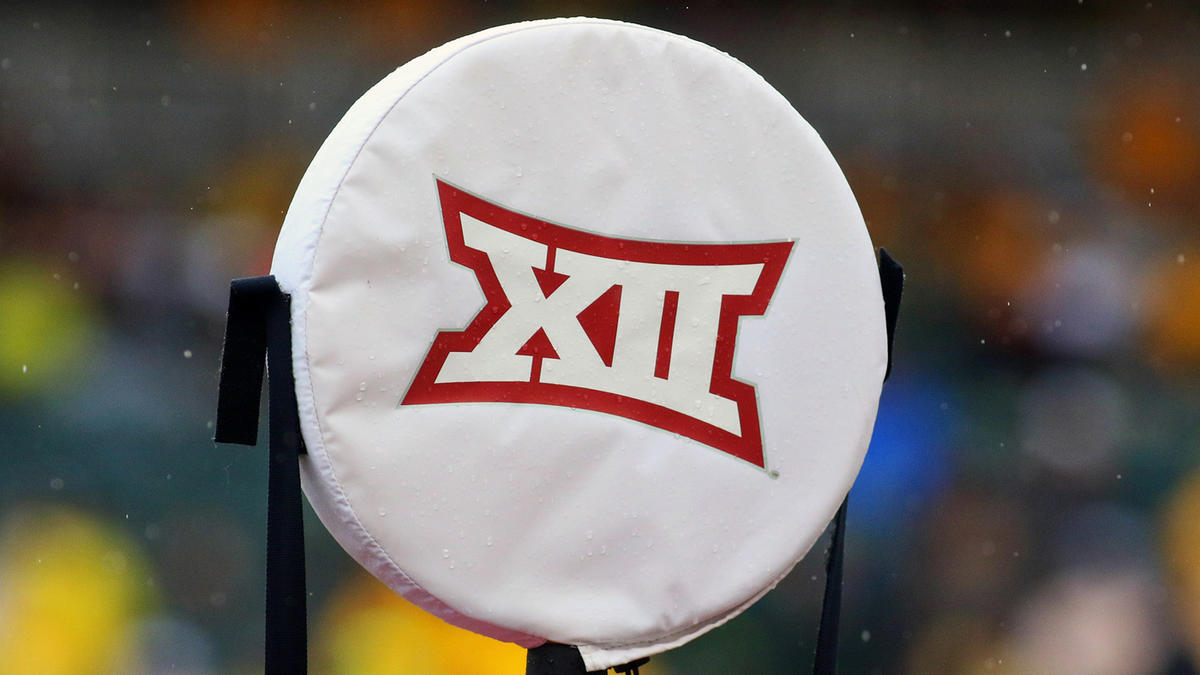 Big 12 expansion battle lines drawn with TV rights holders