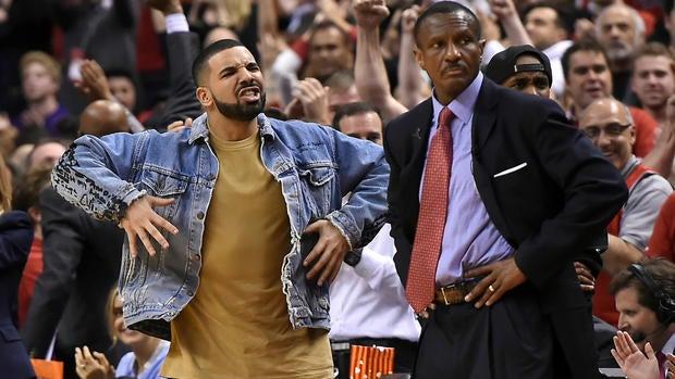 Cavaliers reach second straight NBA Finals