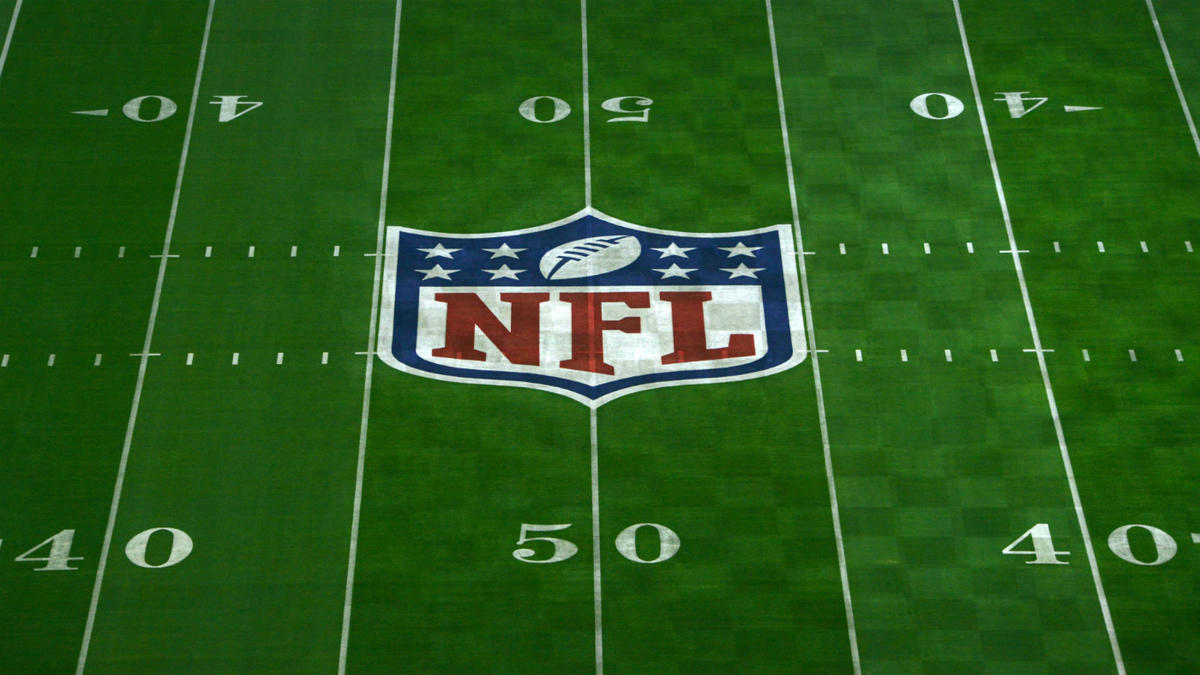 Image result for NFL seeks special investigator in concussion settlement