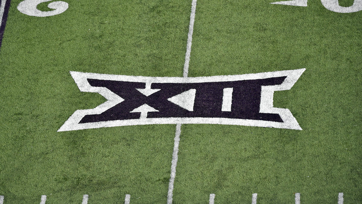 Big 12 expansion: Ranking the top 10 candidates and breaking down