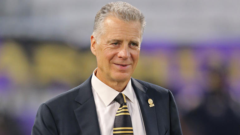 Steelers owner seems concerned about night games, wants his team playing fewer